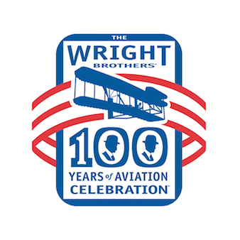 Wright Brothers Centennial